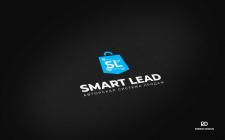 Smart Lead