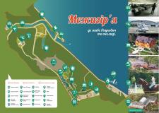 Карта (план)