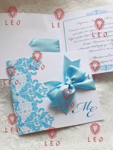 Пригласительные на свадьбу дизайн и печать