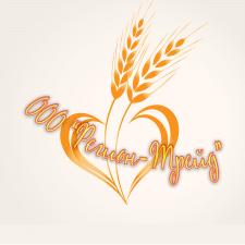 Логотип для документов