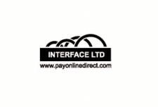 Interface ltd logo