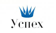 Логотип на любой вкус и цвет