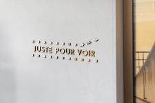 Juste Pour Voir