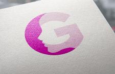 Логотип для косметолога