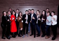 Перший Всеукраїнський Конгресс Асоціації Студентів