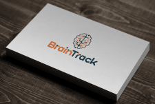 BrainTrack