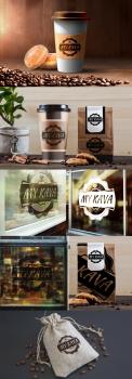 кофейня My Kava