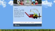 Деревообрабатывающее оборудование WORDPRESS