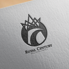 Royal Century