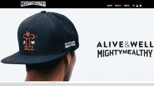 Интернет магазин CMS Magento