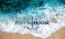 Fish in House
