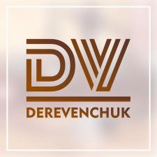 Derevenchuk lawyer