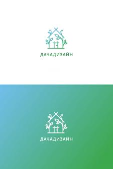 Дачадизайн