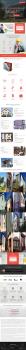 Landing Page - fasadpro64.ru
