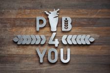 Pub4you