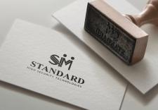 LOGO_SM STANDARD