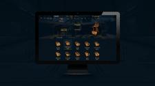 Captainskin - CS:GO Gambling site