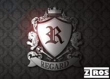 Разработка логотипа - герба