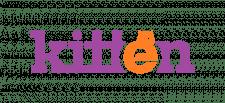 Kitten - оптовий продаж дитячого одягу.