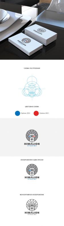 HimaLion Studios