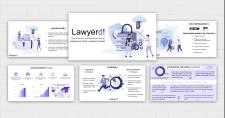 Lawyerd
