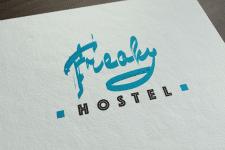 Freaky hostel