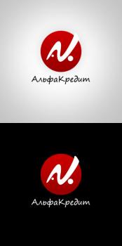 АльфаКредит