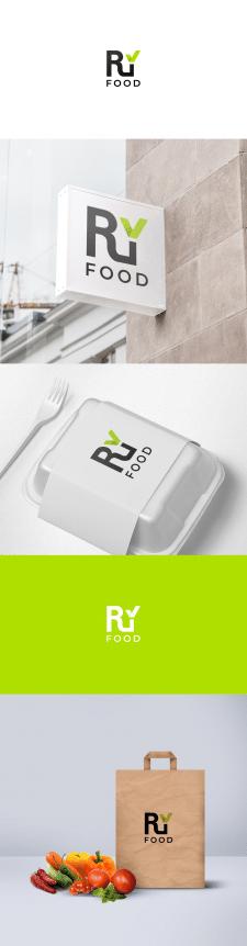 RY food (доставка еды)