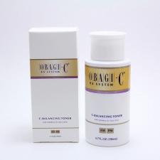 Obagi-C Rx C-Balancing Toner Oily