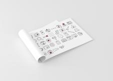 Иконки для сайта Roden