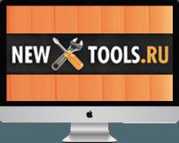 Ведение группы и рекламы https://vk.com/new_tools