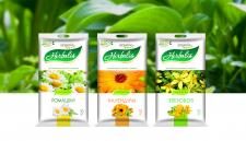 Herbalis