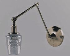 Long Scone Lamp for Decorist.com