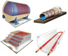 Технические иллюстрации