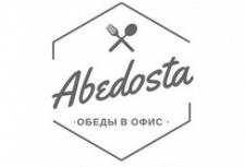 Abedosta, доставка обедов в офисы