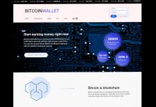 Bitwallet | Горячий кошелек для криптовалюты