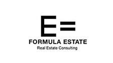 Консалтинговая компания «Формула Истейт»