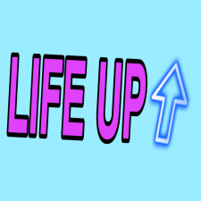 Life Up