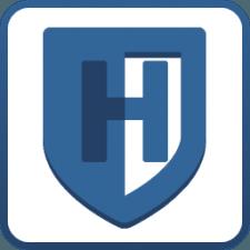 HIFS! Logo