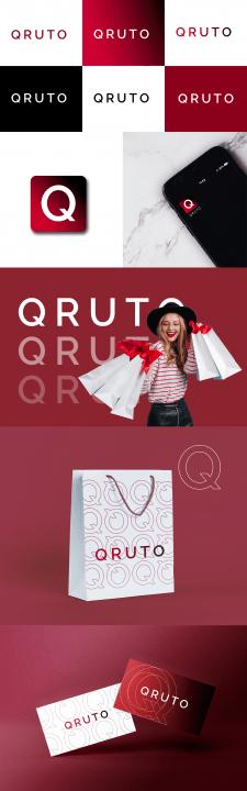 Q R U T O (конкурсна робота)