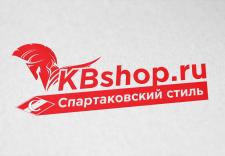 КБшоп