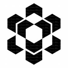 """Логотип для """" Громадської спілки"""""""