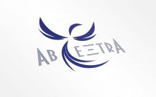Логотип для блога психологии,философии и эзотерики