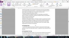 Мелкие правки в pdf файле