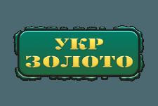"""Сетью ювелирных супермаркетов """"Укрзолото"""""""