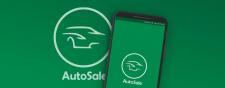 AUTOSALE - поисковое приложение
