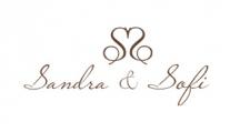 Sandra and Sofi
