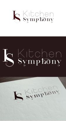 Kitchen Symphony