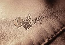GrafDizayn студия креативного дизайна