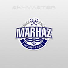 Marhaz2